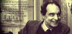 Gli-Amori-Difficili2-TeatroOutOff-2016