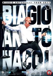 BIAGIO_def