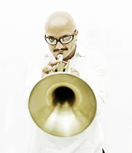 Cernusco Jazz