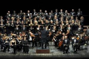 Orchestra-da-Camera-e-Coro-