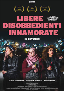 locandina-libere disobbedienti innamorate