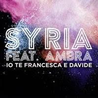 Syria feat Ambra
