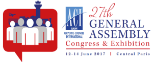 annual-general-assembly-logo-2017