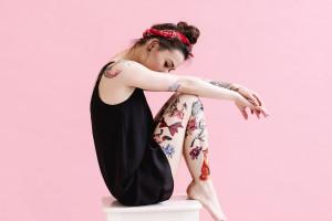sasha-unisex-tattoo
