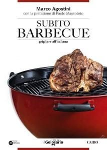 subito barbecue - grigliare all'italiana