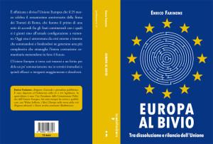 Europa al bivio
