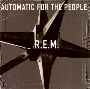 Automatic for the people