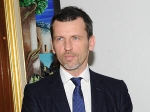 Marco Ciacci