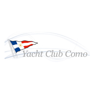 Yacht Club Como