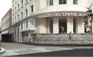Anteo_palazzo_del_cinema