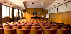 Auditorium Don Bosco Milano