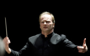 Gianandrea Noseda©Ramella&Giannese_