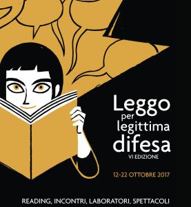 LEGGO-locandina-