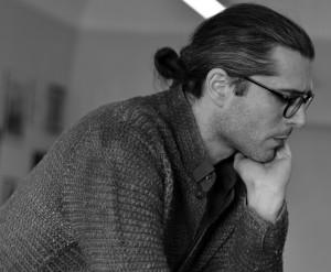 Matteo Mazzoni-regia