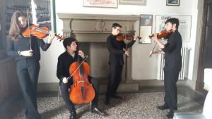 Quartetto_Sine_Tempore