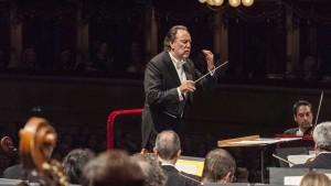 Riccardo Chailly (web)
