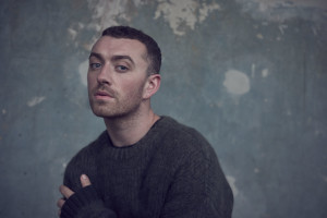 Sam Smith_Press Pic