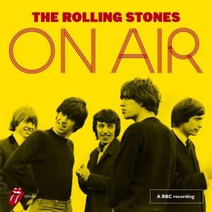 The Rolling Stones_ONAIR_DELUXE