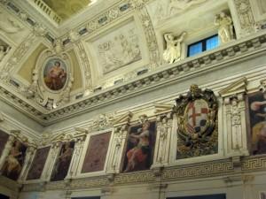 area-p-milano-incontra-la-poesia-programma