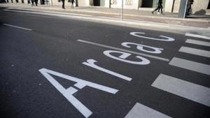 areac_comune_milano_bastioni_traffico