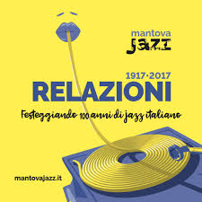 Mantova jazz