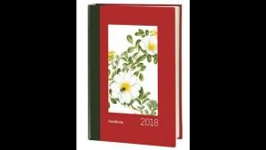 gardenia agenda 2018