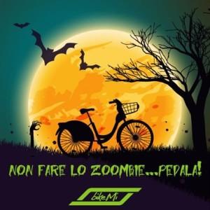 halloween_ BikeMi