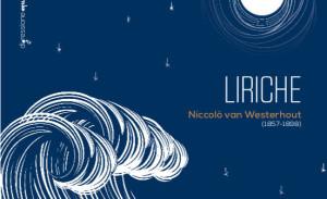 liriche