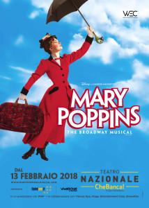 locandina_mary poppins