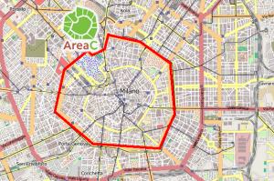 mappa-area-c-di-milano