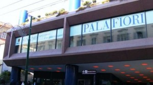 palafiori-