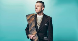 rs-macklemore-