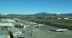Aeroporto-Bergamo