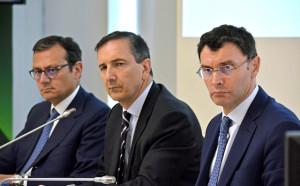 Commissari Alitalia