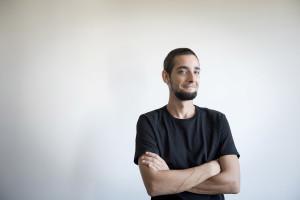 Lucio Leoni Web