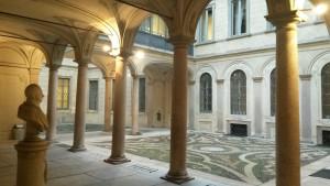 Palazzo_Morando_(Milan)