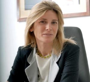 Roberta-Guaineri