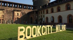 bookcity-2017