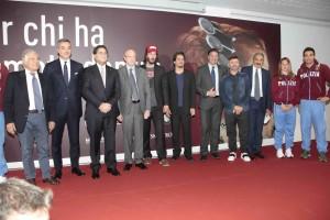 eicma_inaugurazione_photowall (