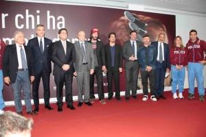 eicma_inaugurazione_photowall