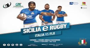 Italia_Fiji_Rugby