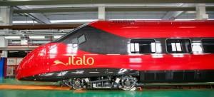 italo3-1200x545_c