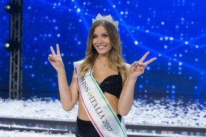miss_italia_2017__alice_rachele_arlanch
