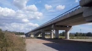 prova-di-carico-ponte-viadotto tortonA