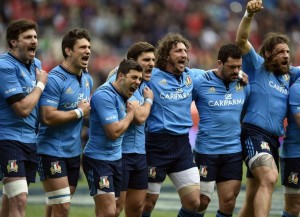rugby Nazionale