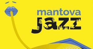 36__edizione_del_mantova_jazz_festival