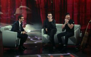Bono-e-The-Edge-a-Che-tempo-che-fa