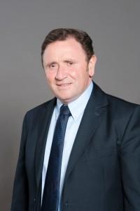 Claudio Gentili