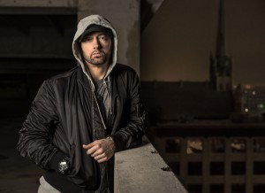 Eminem - Publicity Photo - Photo Credit - Brian Kelly_m