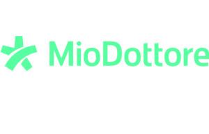 MioDottore_new